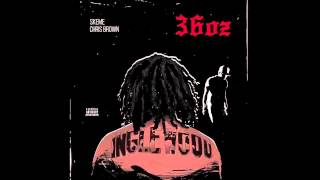 getlinkyoutube.com-Skeme - 36 Oz Ft. Chris Brown