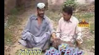 getlinkyoutube.com-Pashto Drama Palishee Part7