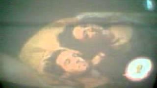 getlinkyoutube.com-CALI Y EL DANDEE   NO DIGAS NADA #2 EN HOT RANKING HTV)
