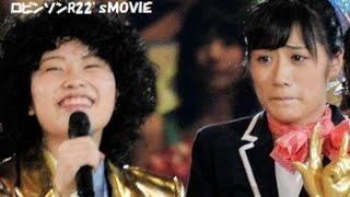 getlinkyoutube.com-AKB48じゃんけん大会「藤田奈那が優勝した意外な理由」藤田奈那 中西智代梨 なつき