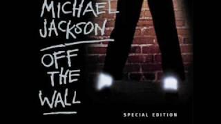 getlinkyoutube.com-Michael Jackson - Off the wall