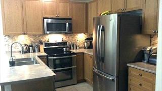 getlinkyoutube.com-جولة في مطبخي افكار ،تنظيم و حيل بسيطة kitchen tour