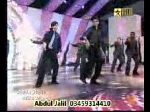 Shoaib Akhtar Shahid Afridi And Shahrukh khan -XrgSIGCuQM8