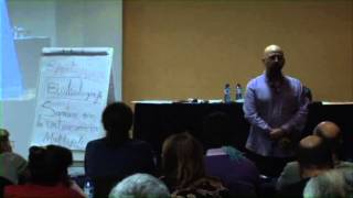 getlinkyoutube.com-JULIO ALONSO (LA TEI TERAPIA ENERGETICA INTEGRATIVA Y EL EFECTO MEDICCI)