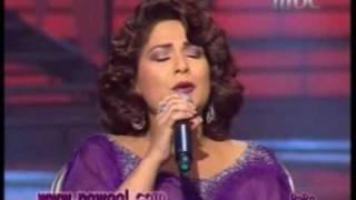 getlinkyoutube.com-نوال الكويتيه  بدون مويسقى- من علمك