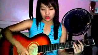 getlinkyoutube.com-Baby you are by Julie Anne San Jose (Cover)