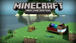 getlinkyoutube.com-MINECRAFT - 1er Live de Lucas - Family Geek Gameplay