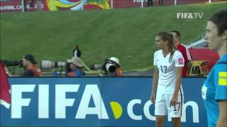 getlinkyoutube.com-USWNT best world cup moments