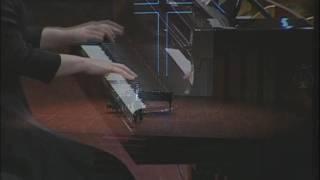 getlinkyoutube.com-하나님의은혜(신상우)-테너강신모 피아노박수영.avi