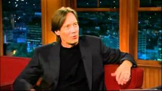 getlinkyoutube.com-Craig Ferguson 1/16/12D Late Late Show Kevin Sorbo