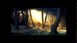 getlinkyoutube.com-Grim Grimoire - Intro