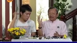 getlinkyoutube.com-vbc suc khoe vang  dieu tri chung hay quen va giam tri nho