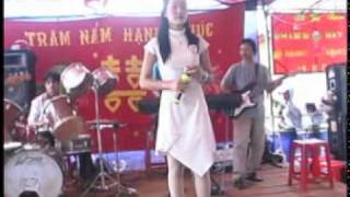 getlinkyoutube.com-Dam Cuoi Romah Hloang &Nay Sony 3 MPEG1.mpg