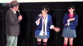 getlinkyoutube.com-NMB山本彩、渡辺美優紀、ケンコバのセクハラ発言にしかめっ面!?