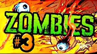getlinkyoutube.com-EARLY BLACK OPS 3 ZOMBIES COMIC TEASER! (BO3 Zombies Storyline New Content Preview)