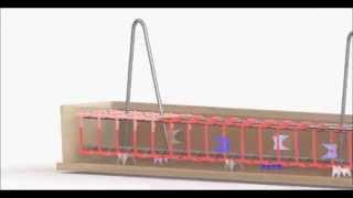 getlinkyoutube.com-RC Beam Construction