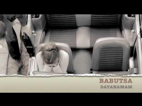 BABUTSA-DAYANAMAM