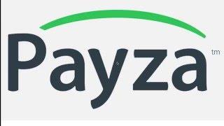 getlinkyoutube.com-Como crear una cuenta en PAYZA y Asociar Cuenta Bancaria en español