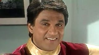 Shaktimaan - Episode 124