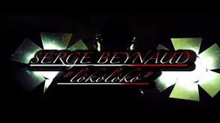 getlinkyoutube.com-Serge Beynaud - Loko Loko (Clip Officiel)