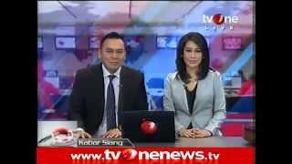 getlinkyoutube.com-Ini Dia Aksi Lipsync Tirukan Rhoma Irama - Kabar Siang - tvOneNews