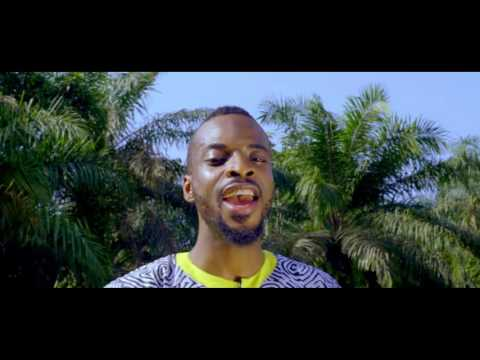 9ICE - ABEFE (OFFICIAL VIDEO) @i_am9ice