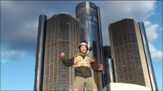 getlinkyoutube.com-Rucka Rucka Ali -  I Can Do Whatever I'm White