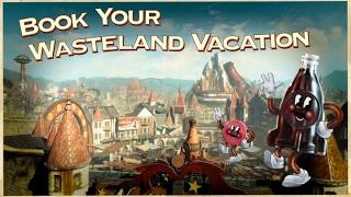 """getlinkyoutube.com-Fallout 4 """"Nuka world"""" (61)"""
