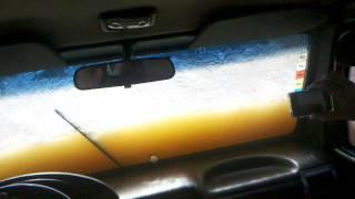 getlinkyoutube.com-Enchente Rio do Sul 10/09/2011 Parte 2 Troller Submarino