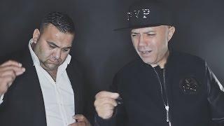 getlinkyoutube.com-Nicolae Guta & Ciprian de la Bistrita - As da zile mamei mele (videoclip oficial)
