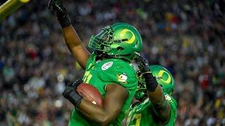 getlinkyoutube.com-Oregon Ducks ||2015-2016|| Pump-Up ᴴᴰ