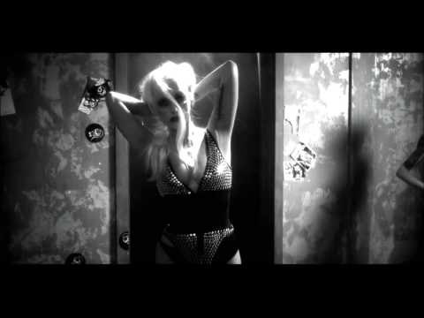Lady GaGa MTV VMA 2011 Commercial Promo HD