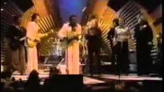 getlinkyoutube.com-Van Morrison, George Benson, Dr John, Santana, Etta James & Tom Scott Moondance - April 1977