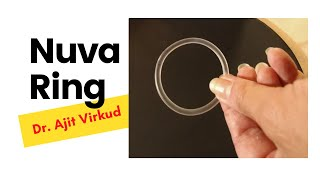 getlinkyoutube.com-Nuva Ring