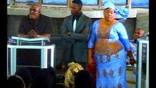 getlinkyoutube.com-Exclusivité Eveque Mukuna Annule la suspension de Matou Samuel (www.casarhema.fr)
