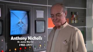 getlinkyoutube.com-Space: 1999 - In Memoriam