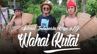 getlinkyoutube.com-Jurnal Indonesia Kaya #19 : Wahai Kutai