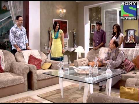 Parvarish - Episode 340 - 20th May 2013