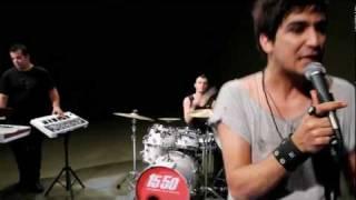 "getlinkyoutube.com-15 50 ""Τις Νύχτες Ντύνομαι Παιδί"" - Official Video Clip 2011 - HQ"