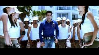 Tujhe Aksa Beach Ghuma Du (Full Song) Film - God Tussi Great Ho