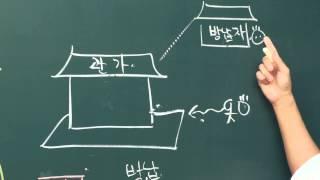 getlinkyoutube.com-설민석 선생님의 광해 2부