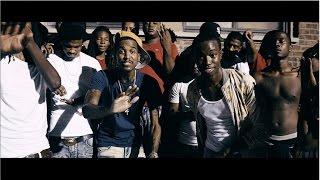getlinkyoutube.com-Prince Dre Ft. Lil Reese & JB Binladen - Brothers Remix   S&E By @SupremoFilms (4K)