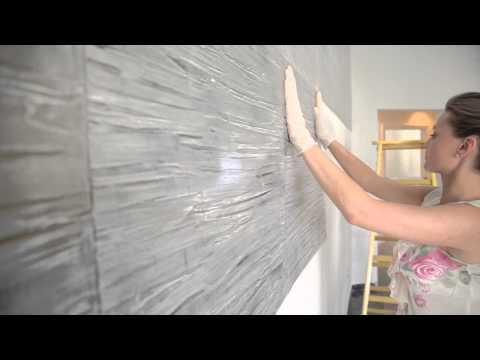 Come realizzare un pannello di legno decorativo fai da for Pannelli rivestimento cucina leroy merlin