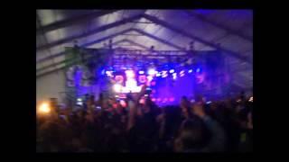 getlinkyoutube.com-Good Life Festival 2014 - After movie PART 1