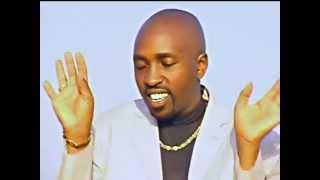 getlinkyoutube.com-Dan Em - Twende Nyumbani mwa Baba