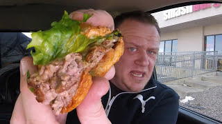 Smashburger got me ☆SMASHED☆ in Denver, Colorado! ☆MY NEW HOME☆!!!