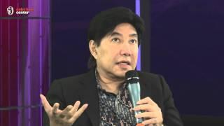 getlinkyoutube.com-Debt Free Center - Masyarakat Ekonomi Asean (MEA) Part 3