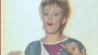 getlinkyoutube.com-Анне Вески - Радоваться Жизни (1985, sound remastered)