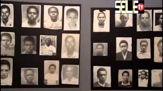 getlinkyoutube.com-MAUAJI RWANDA - PART 1