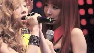 getlinkyoutube.com-TaeNyHyun- The Kim Family's Dilemma